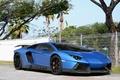 Picture Lamborghini, Aventador, Novitec, Torado