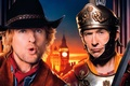 Picture poster, knight, helmet, Night at the Museum: Secret of the tomb, Night at the Museum: ...