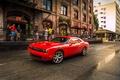 Picture SXT, Challenger, Dodge, More. 2015