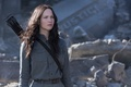 Picture Jennifer Lawrence, Katniss, The Hunger Games:Mockingjay, The hunger games:mockingjay