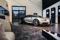 Picture supercar, Bugatti, hypercar, Bugatti Chiron