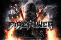 Picture Music, Music, Dubstep, Record Label, Firepower, Record Label