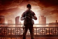 Picture Ubisoft, Game, Tom Clancy's Rainbow Six: Siege, Operation Red Crow
