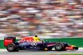 Picture Profile, Formula 1, Red Bull, Vettel