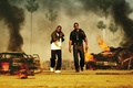 Picture Will Smith, Will Smith, Bad Boys II, Martin Lawrence, Martin Lawrence, Detective Marcus Burnett, Bad ...