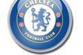 Picture wallpaper, sport, logo, football, Chelsea FC