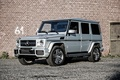 Picture W463, g, Mercedes-Benz, Mercedes, G-Class, AMG