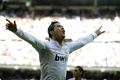 Picture Ronaldo, real madrid, real Madrid, ronaldo, the Santiago bernabéu stadium