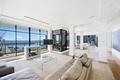 Picture design, style, interior, megapolis, living space