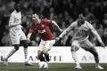 Picture manchester city, soccer, Football, football, manchester united, Ryan Giggs