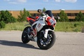 Picture Suzuki, bike, motorcycle, Supersport, suzuki, gsx-r750, lucky strike, lucky strike