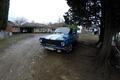 Picture Volga, GAS