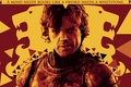 Picture dwarf, Tyrion, Peter Dinklage, game of thrones, Lannister
