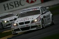 Picture Andy Priaulx, racing, Andy Priaulx, WTCC, the world championship in the class touring car racing., ...