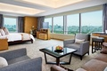 Picture style, interior, megapolis, living room, design