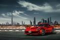 Picture Dodge, Car, Viper, Dubai, Sport, SRT