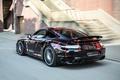 Picture 911, Porsche, car, turbo s