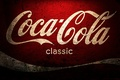 Picture different, drink, brand, coca-cola, Miscellaneous