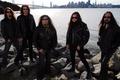Picture United States, Thrash Metal, Testament