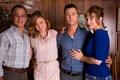 Picture family, Don Jon, Brie Larson, Tony Danza, Glenne Headly, Joseph-Gordon Levitt