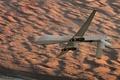 Picture Predator, Predator, General Atomics, missiles, UAV, American multi-purpose unmanned aerial vehicle, MQ-1, Hellfire