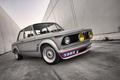 Picture S200, BMW, car, machine