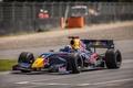 Picture team, Renault, the car, car, Formula-1, Reno, Red Bull, championship, team, race, track, Formula 1, ...
