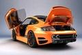 Picture 911, Porsche, Porsche