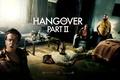 Picture monkey, the hangover, Bangkok, Bachelor party 2