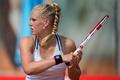 Picture racket, German tennis player, Anna., Klasen Anna