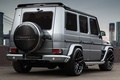 Picture tuning, g65, amg, mansory