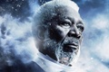 Picture Action, Clouds, Sky, with, Wallpaper, War, Last, Year, Weapons, Knight, Morgan Freeman, Man, Movie, Battle, ...
