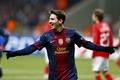 Picture sport, FC Barcelona, Club, Lionel Messi, Form, football, Lionel Messi, FC Barcelona, UEFA, Player, Champions ...