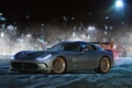 Picture Car, ADV.1, Dodge, Grey, Wheels, Viper, Colors, Autemo