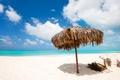 Picture nature, the ocean, summer, shore, tropics, beach
