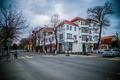 Picture Road, Anapa, Krasnodar Krai