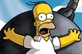 Picture The simpsons, Homer, Simpsons