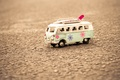 Picture asphalt, macro, background, earth, widescreen, Wallpaper, mood, toy, wallpaper, bus, widescreen, background, full screen, HD ...