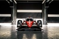 Picture LMP, TS050, supercar, Toyota, Toyota