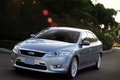 Picture ford, Auto, mondeo, casino, royale