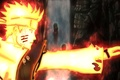 Picture fire, flame, game, Naruto, anime, man, samurai, ninja, asian, manga, hokage, shinobi, japanese, Naruto Shippuden, ...
