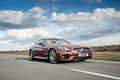 Picture R231, Roadster, Mercedes-Benz, Mercedes, SL-Class, AMG, Roadster