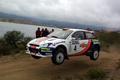 Picture ford, rally, jump, wrc, focus, Colin Mcrae