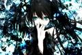 Picture hatsune miku, vocaloid, Vocaloid