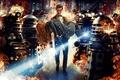 Picture Matt Smith, Doctor Who, Matt Smith, Far, Doctor Who, Far, series