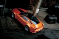 Picture giugiaro, concept, mustang, ford