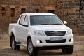 Picture White, Japan, Wallpaper, Rover, Jeep, Japan, Toyota, Car, Pickup, Auto, Hilux, Wallpapers, SUV, Toyota, Hilux, ...