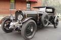 Picture Supercharged, car, rarity, Hudson, Tourer, 1927, Super Six, auto, Sports