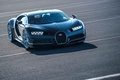 Picture Bugatti, Car, Super, 2016, Chiron