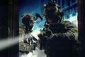 """Picture weapons, rays, Alpha, storm, Control """"A"""", Group """"A"""", special forces, TSSN FSB, Russia, mp-5, a ..."""